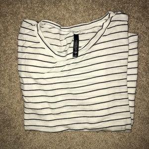 Full Tilt T-Shirt from Tilly's